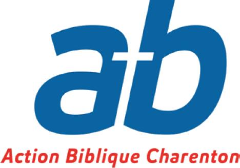 Action Biblique de Charenton